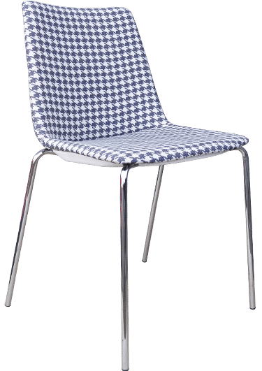 Akami-NA-Chair-fully-Upholstered | commercial furniture nz