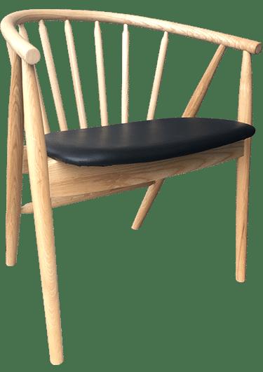 Cafe Chair | Dakota Chair