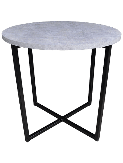 Mason Coffee Table | cafe table nz | hotel table nz